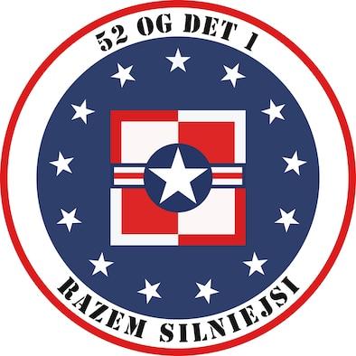 Razem Silniejsi -- Stronger Together!