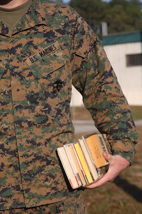 As a service member, education expenses may be paid by the federal government through programs like Tuition Assistance and the Post 9-11 GI Bill.