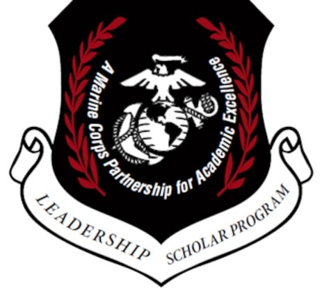 The Leadership Scholar Program is designed to help active duty and reserve Marines leaving the Marine Corps ease through the college admission process.