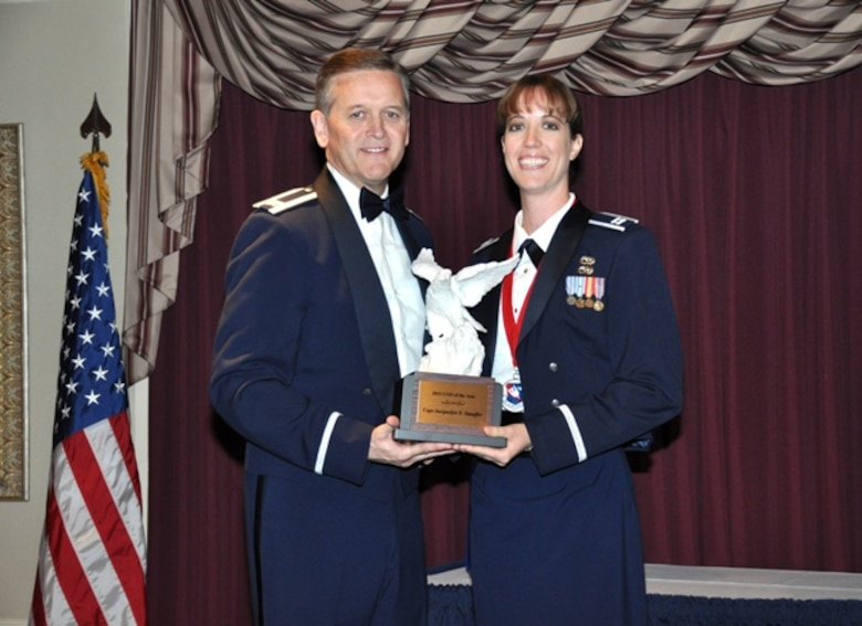 507th Air Refueling Wing