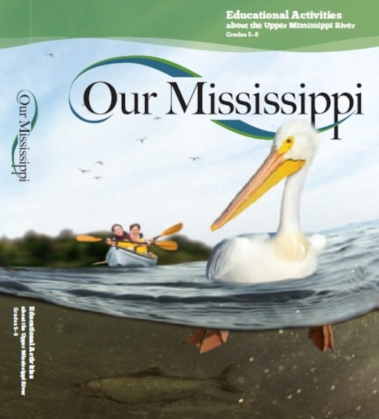 Our Mississippi Teacher's Guide