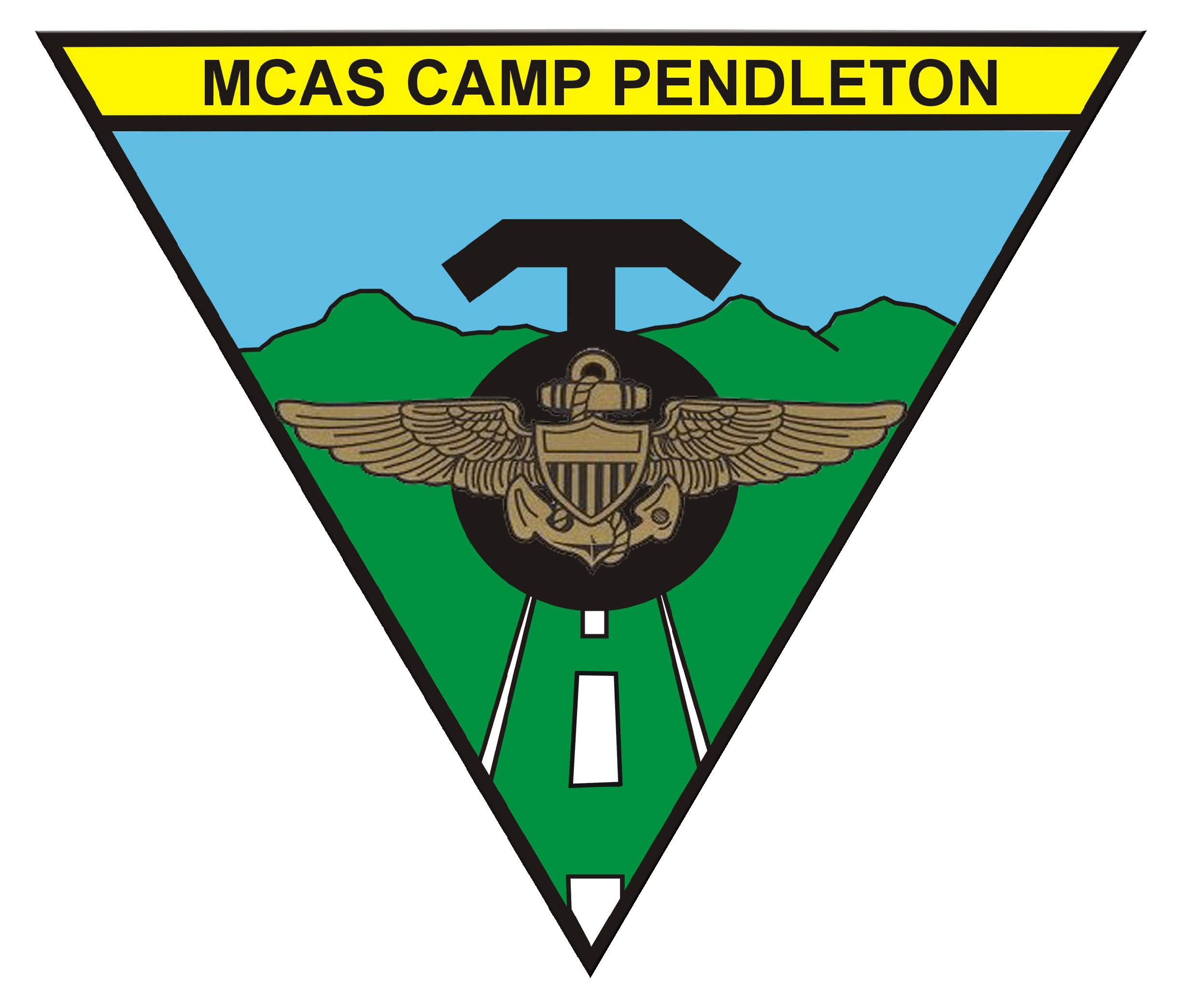 camp pendleton muslim dating site Anyone have any idea so to how long my husband and i will have to wait to live on base at camp pendleton  dating & married  base housing waitlist.
