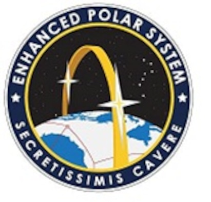 Enhanced Polar System