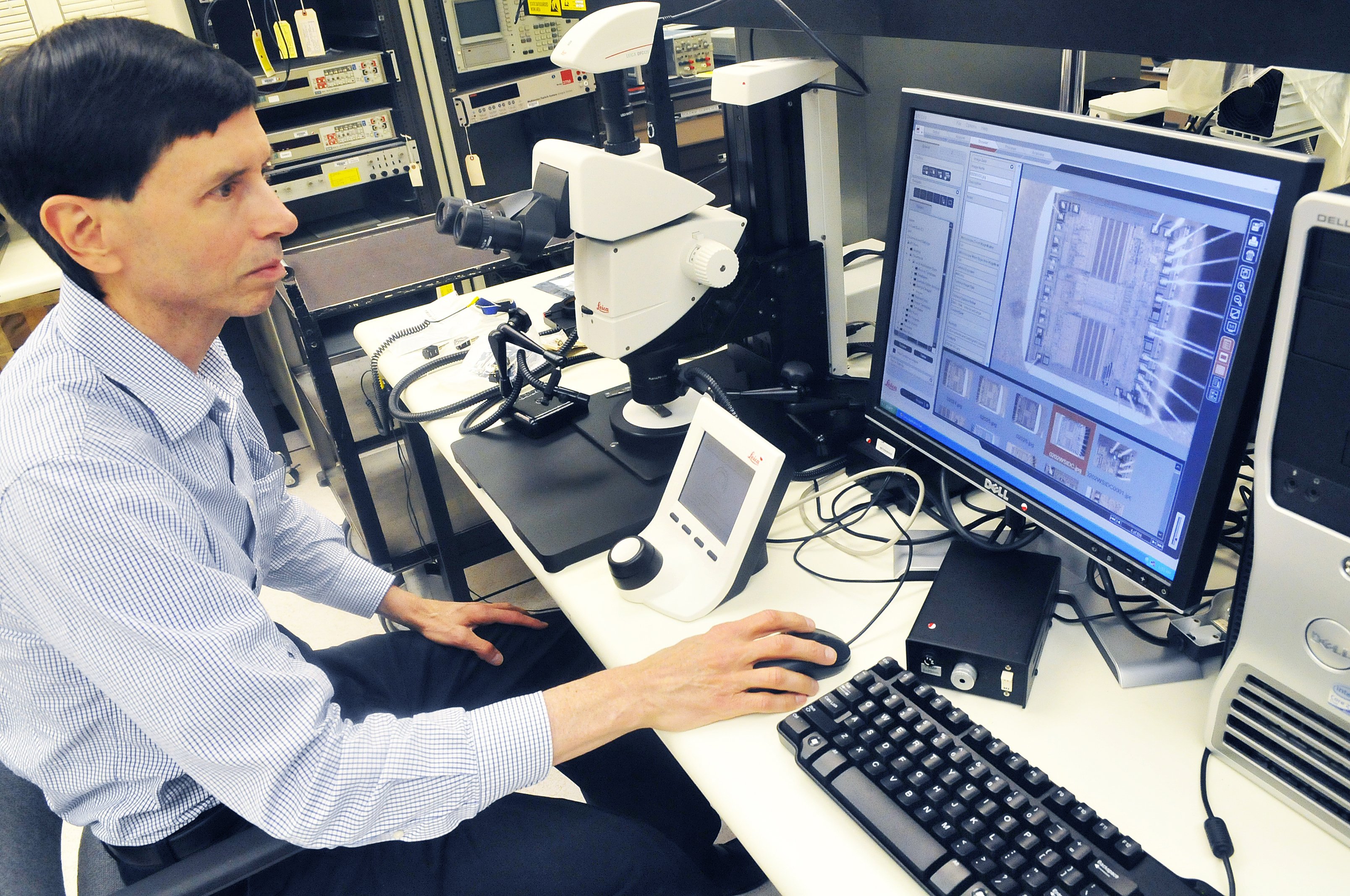 failure analysis engineer best resumes