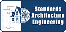 Graphic link to the Standards, Architecture and Engineering Info Graphic.