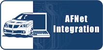 Graphic link to the AFNet Integration Infographic.