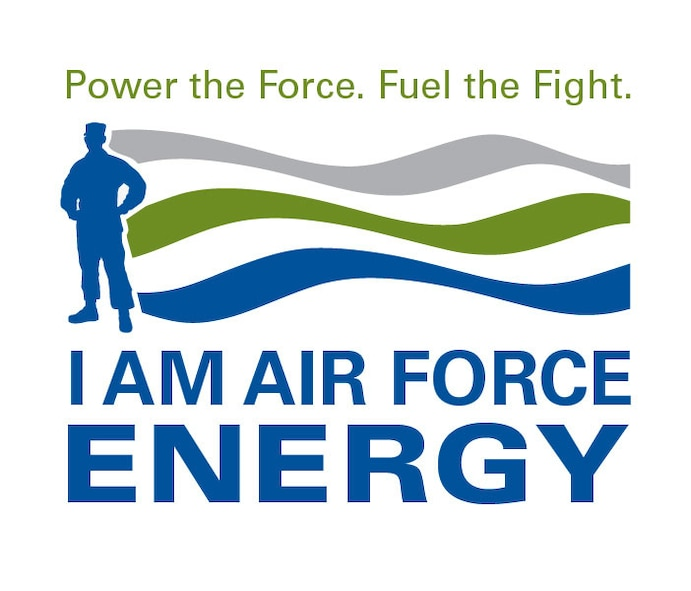 "This year's theme, ""I am Air Force Energy,"" puts personnel at the center of the campaign. The goal is to inspire the total force to make a commitment to a continual change in organizational and personal energy use and help Airmen realize they can make a difference in overall Air Force energy efforts."