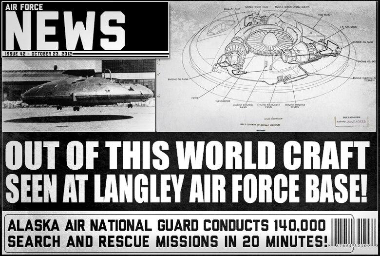 (U.S. Air Force graphic/Corey Parrish)