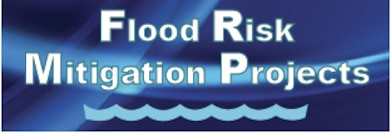 102312FloodRiskMitigationProjects