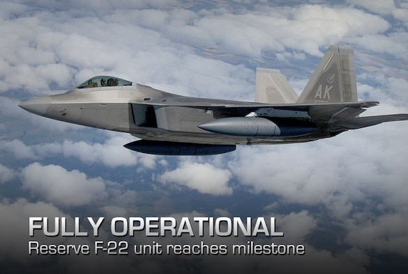 (U.S. Air Force graphic from a U.S. Air Force photo by Staff Sgt. Austin M. May)