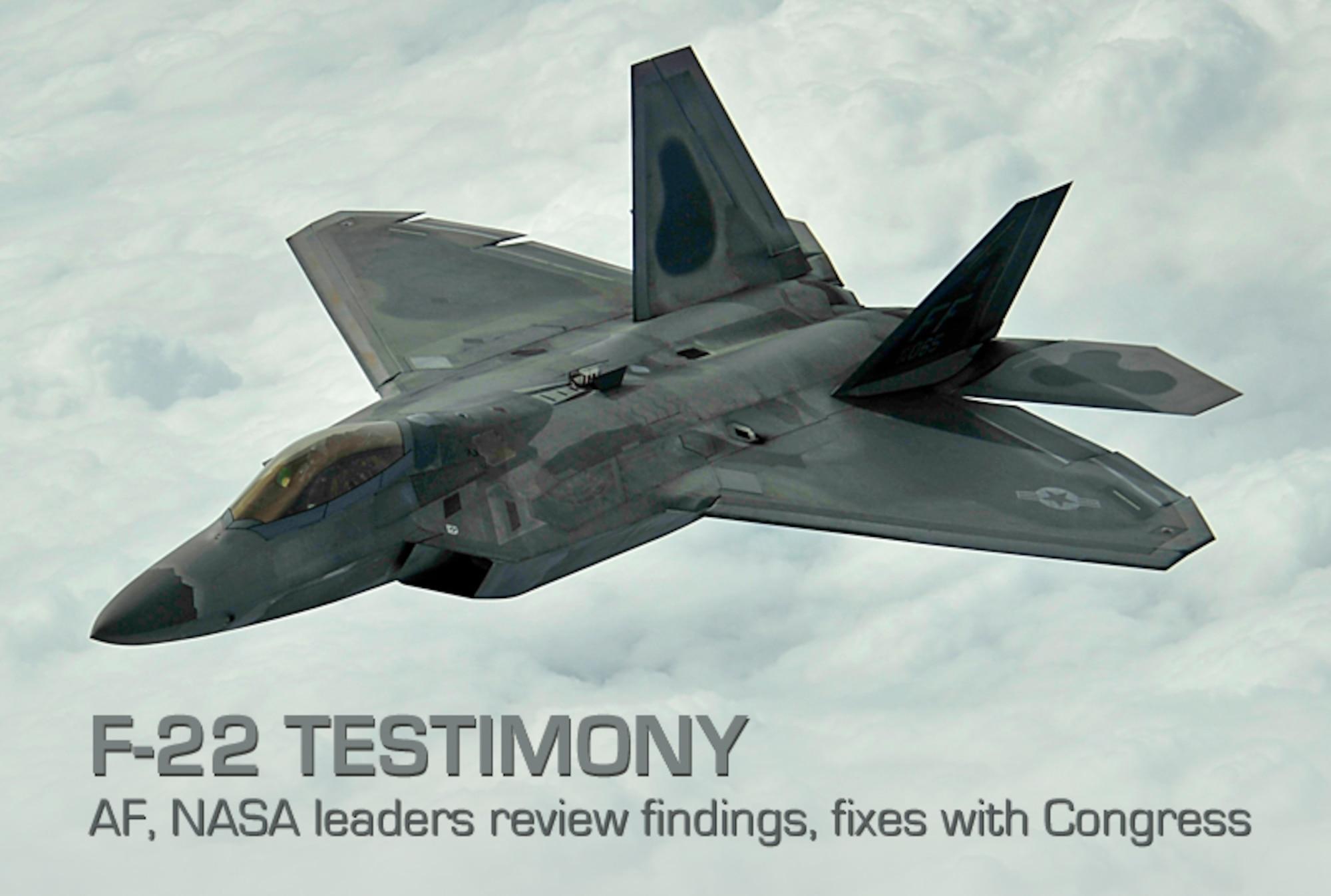 (U.S. Air Force photo/Master Sgt. Jeremy Lock)