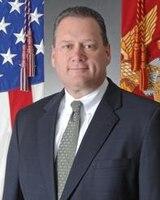 SES Bryan H. Wood