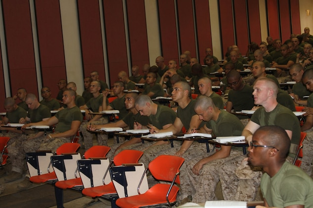 customs and courtesies marine corps essay Best college admission essay questions essays customs courtesies essays on marine corps customs and courtesies are very important to the way the marine corps.