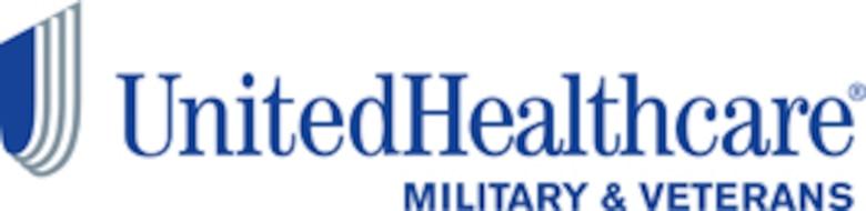 Unitedhealthcare military and veterans