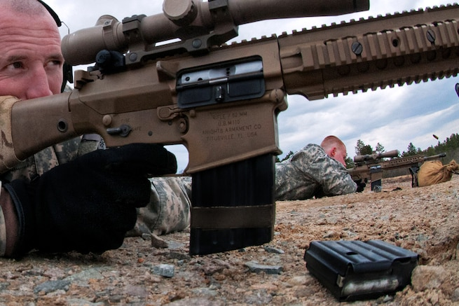 persuaive essay airsoft gun Do you need some help with your gun control essay check this post for some good ideas and strong arguments for your essay on gun control.