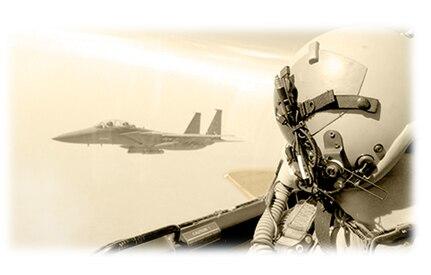 Wingman Day graphic