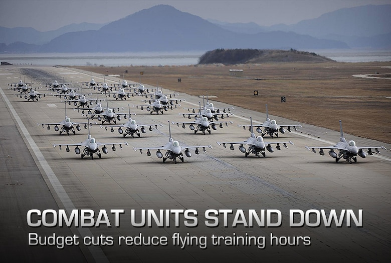 (U.S. Air Force graphic, photo/Staff Sgt. Rasheen Douglas/Released)