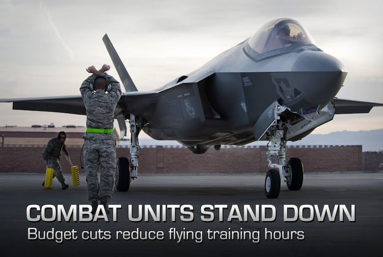 (U.S. Air Force graphic, photo/Lawrence Crespo)