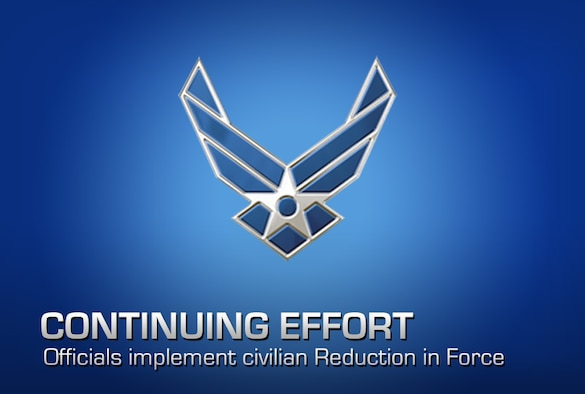 (U.S. Air Force graphic/Sylvia Saab)