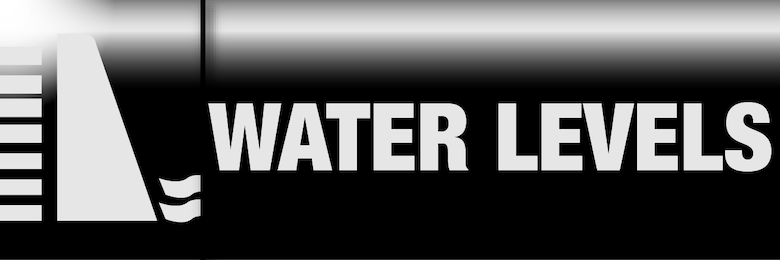 The water management pages on the Army Corps of Engineers' Little Rock District website and mobile App will be unavailable from 4 p.m. April 19 until 8 a.m. April 21 due to scheduled building maintenance.