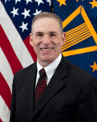 Deputy Assistant Secretary of Defense for Space Policy
