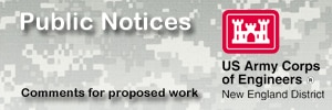 Public Notices graphic