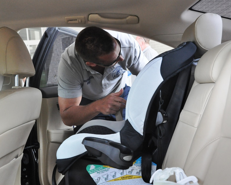 car seat installation, booster seat installation, proper car seat installation, when to install car seat, help installing car seat, how to properly install a car seat, car installation, how to install a car seat, proper car seat installation tips, how to peroperly install a car seat, car seat moves side to side, anchor point installation, fitting car seats properly, car seat, car seat safety, child seat, car seat alws, baby seat, booster seat law, car seat inspection, child car seats, car seat regulations, booster seat, booster seat guidelines, nhtsa car seat, car seat guidelines, car seat ages, child safety seat, car seat requirements, car seat check, sesatcheck org, car seat rules, kids car seats, child booster seat, car seat gov, safercar gov the right seat, car seat installation, child car seat laws, nhtsa car seat ratings, car seat safety check, car seat weight chart, child car seat guidelines, car seat weight, car seat finder, booster seat regulations, child car seat safety, car seat chart, booster seat requirements, the right seat, carseat com, nhtsa car seat recommendations, car seat ratings, child seat laws, booster car seat, booster car seat requirements, child booster seat laws, booster seat height, boosterseat gov, car seat isntallation fire department, booster seat age requirements, car seat weight limits, car seat height and weight guidelines, car seat guide, safe seat, booster seat rules