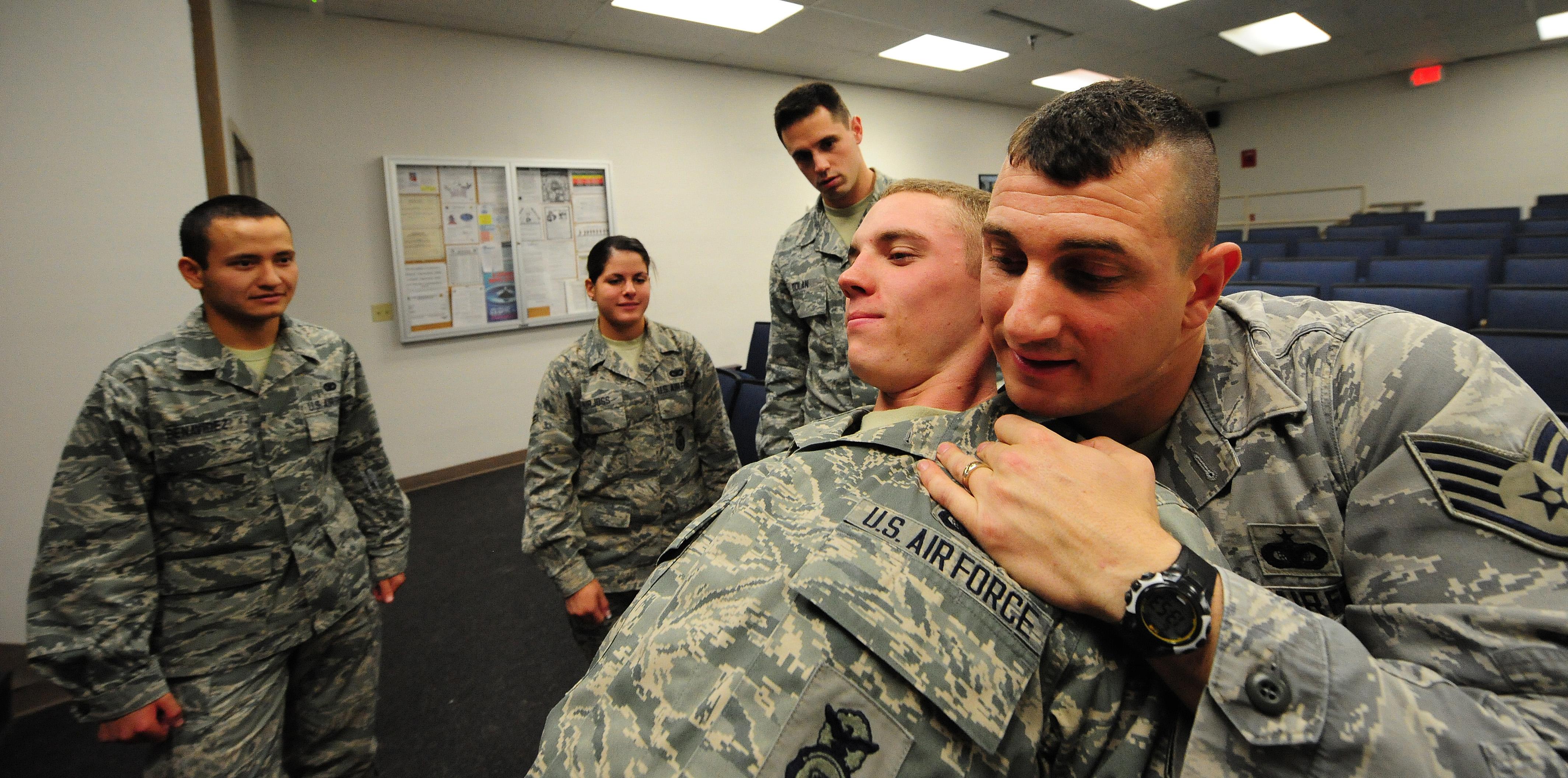 training tomorrow s defenders > whiteman air force base > display hi res photo details
