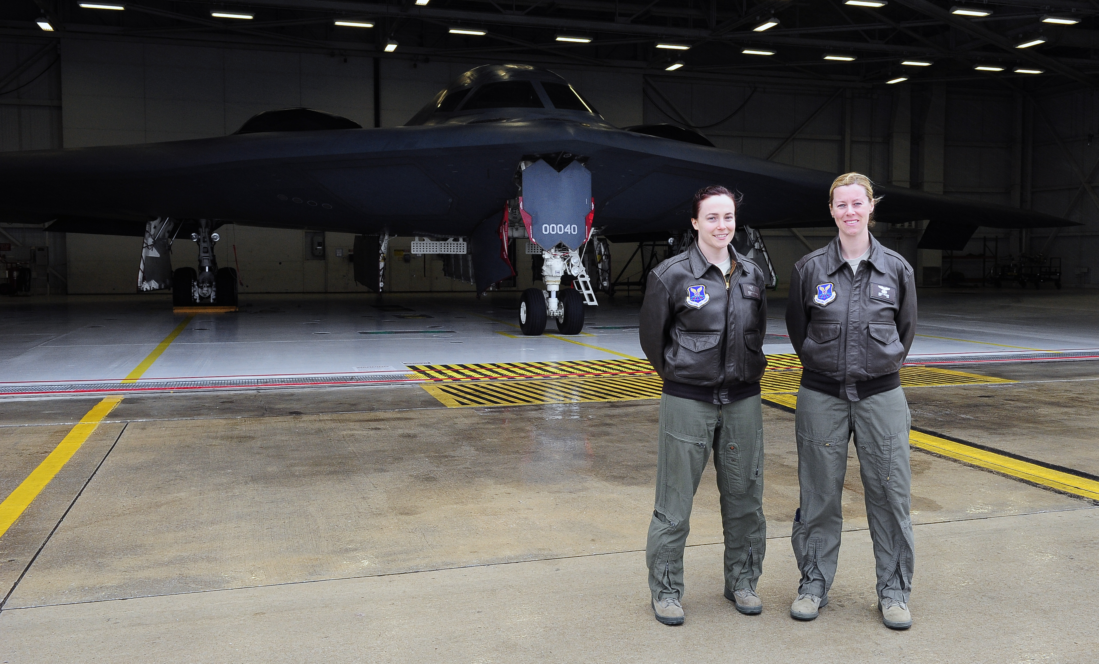 black single women in beale afb Air force medical service, afms, trusted care anywhere.