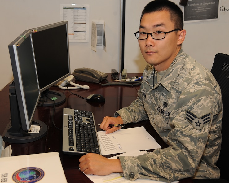 grand forks afb christian dating site Find counseling personal and family in grand forks air force base, nd on yellowbook get reviews and contact details for each.