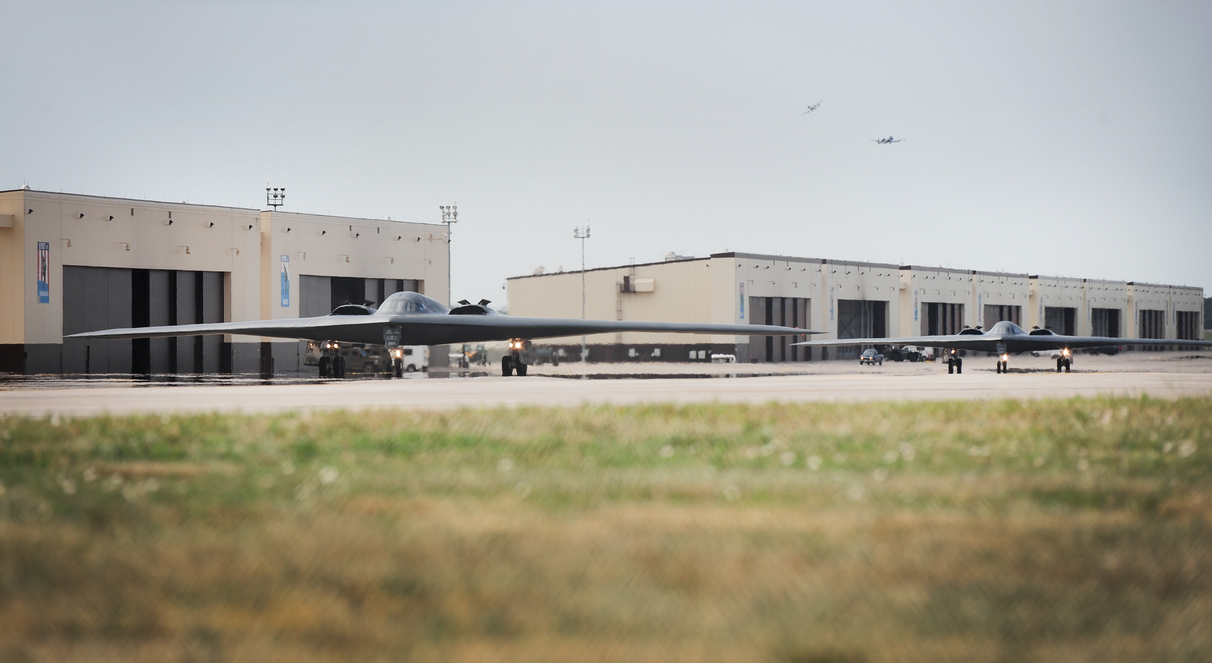 whiteman air force base chat sites Chat support chat support support  barksdale squadrons swap bomber roles  followed by a squadron of b-2s from whiteman air force base,.