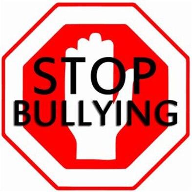 Image result for bullying in children