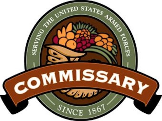 Military commissaries worldwide will return to normal operating schedules the week of Aug. 18-24.