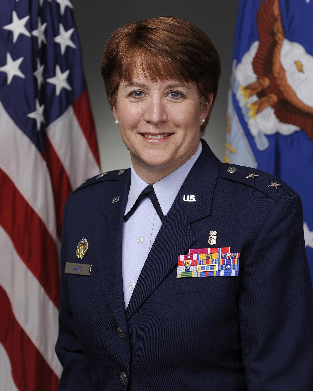Nursing general major in college