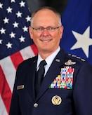Lt. Gen. Robert R. Allardice
