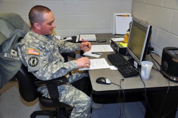 resume writing services jefferson city mo