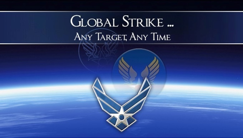 Global Strike