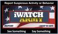 iWATCH banner
