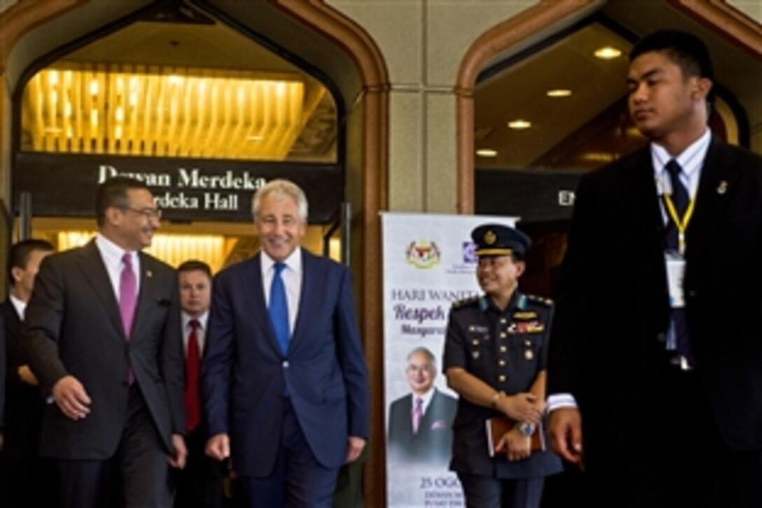 Malaysia male escort employment