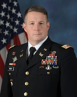 Lt. Col. Glenn O. Pratt assumed his duties as the Commander and District Engineer of the Portland District, U.S. Army Corps of Engineers Dec. 4, 2013. He oversees a workforce of more than 1,200 employees serving residents of Oregon and parts of southwestern Washington.