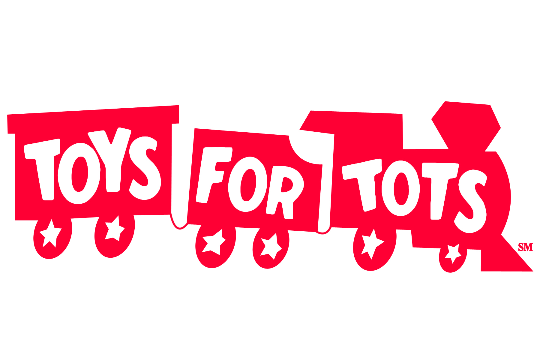"Image result for ""toys for tots"""