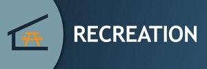 Recreation Web Ad