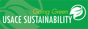 Web Ad: Going Green