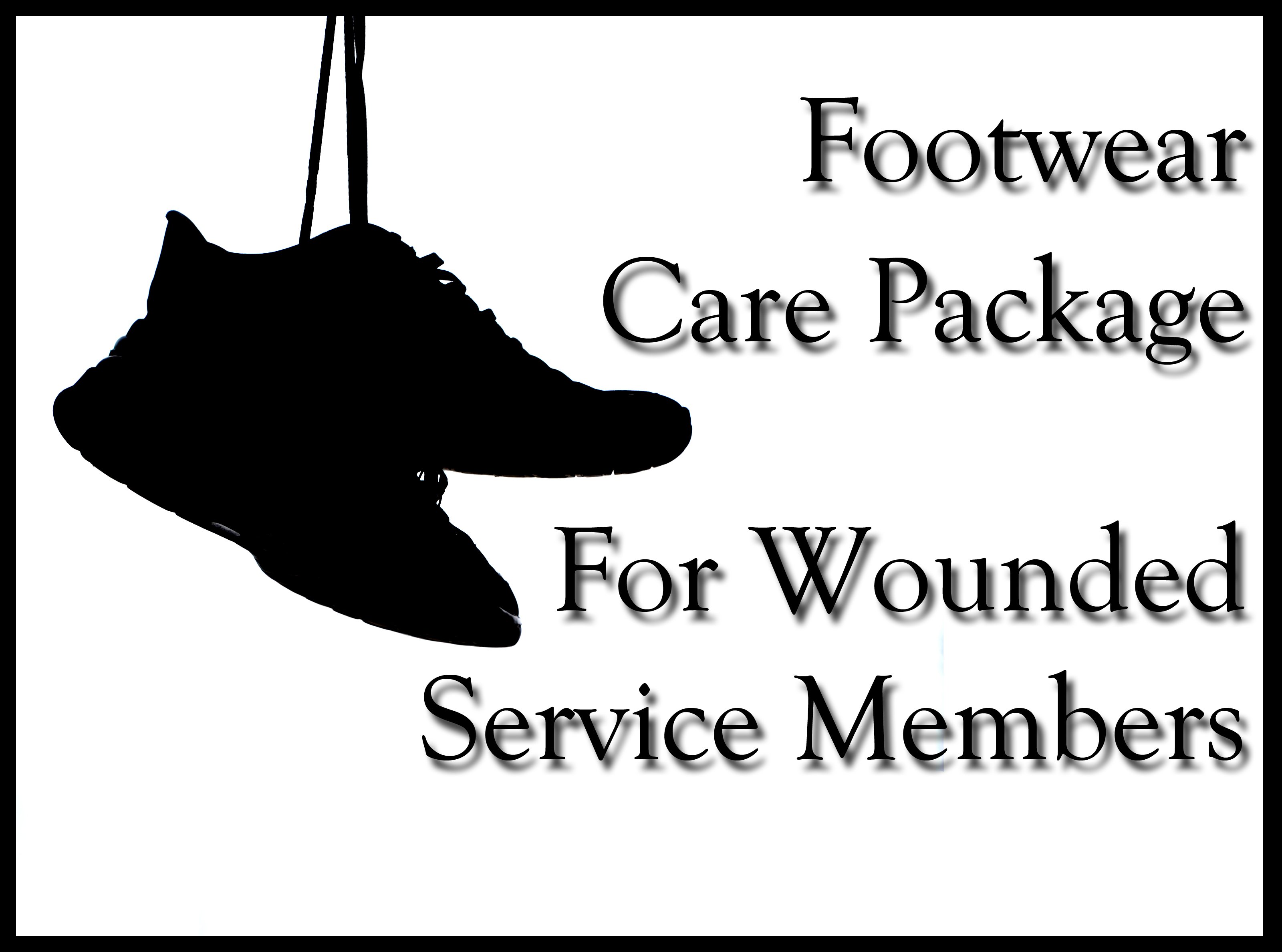 AAFES, New Balance add new tread to wounded vets road to recovery ...