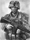 (U.S. Air Force illustration/Master Sgt. Elizabeth Concepcion)