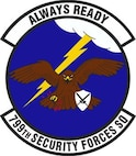 799th Security Forces Squadron