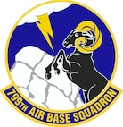 799th Air Base Squadron