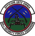 99th Security Forces Squadron