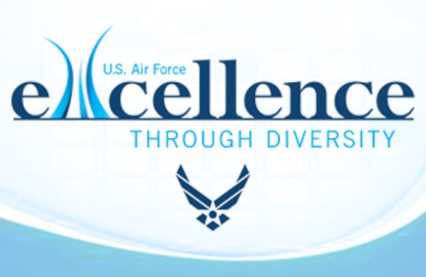The Air Force broadly defines diversity as a composite of individual characteristics, experiences, and abilities consistent with the Air Force Core Values and the Air Force Mission. Air Force diversity includes but is not limited to: personal life experiences, geographic background, socioeconomic background, cultural knowledge, educational background, work background, language abilities, physical abilities, philosophical/spiritual perspectives, age, race, ethnicity, and gender.
