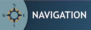 Navigation Web Ad